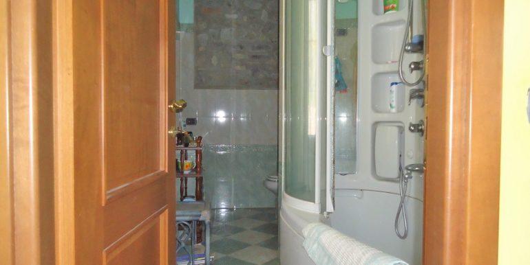 26 bagno