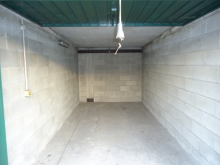 interno box