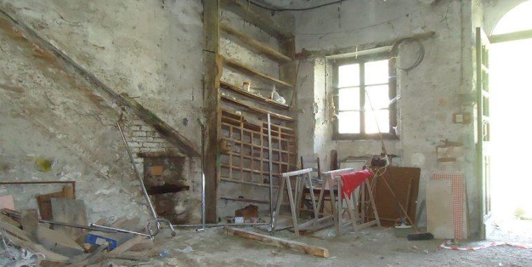 laboratoria 9