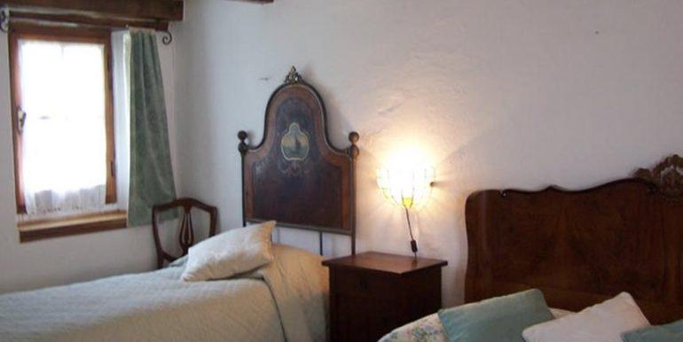 23 camera la Torretta