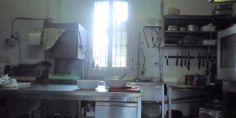 11 cucina