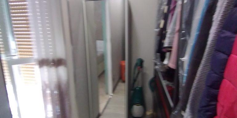 30 cabina armadio